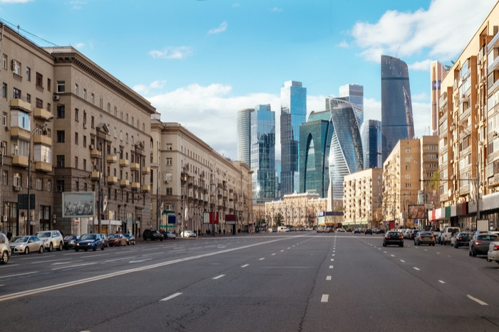 How Long Does It Take to Get a Russian Visa | Russian Visa Guide